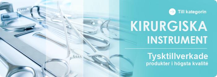 kirurgiska_instrument