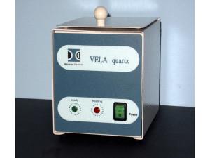 esterilizador-vela-quartz